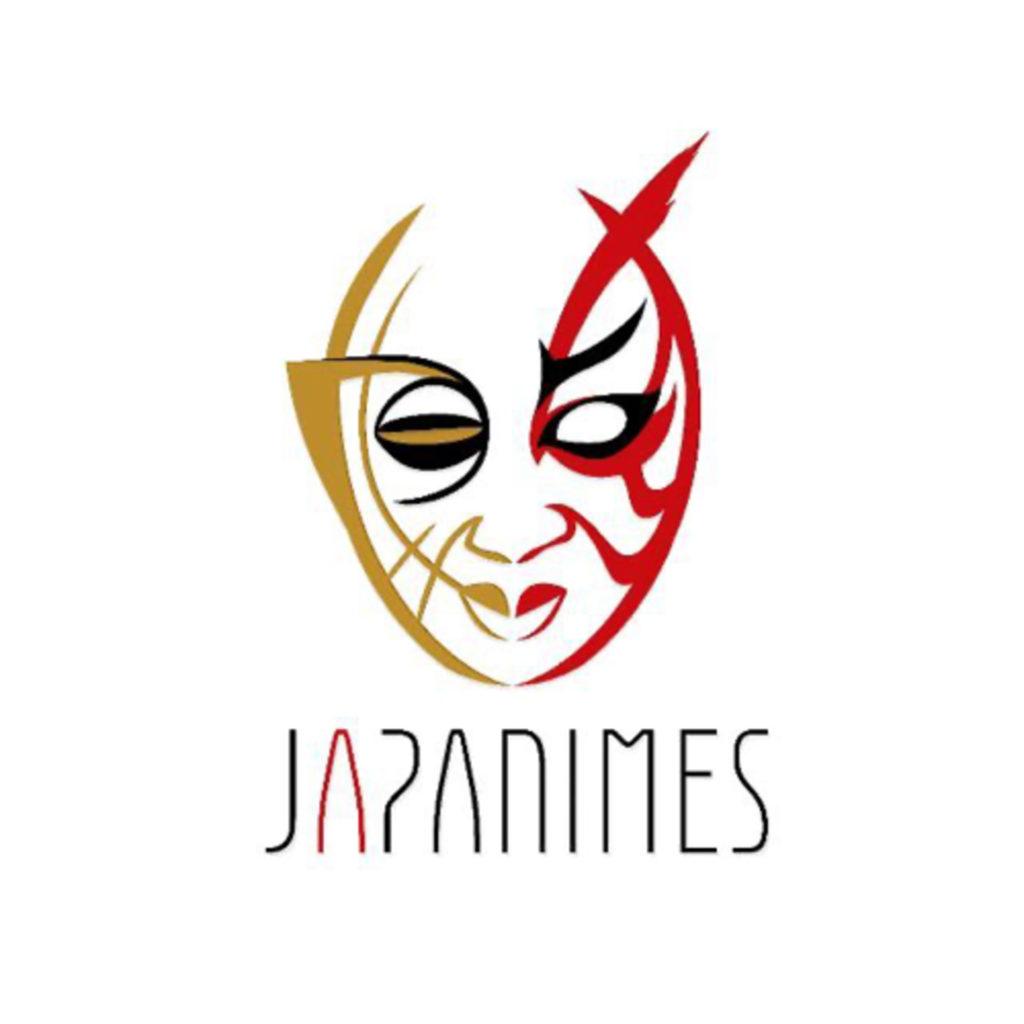 Japanimes africains à écouter en Afrique