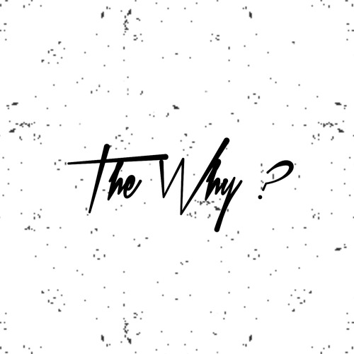 The Why podcasts africains à écouter en Afrique