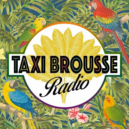 Taxi Brousse  africains à écouter en Afrique