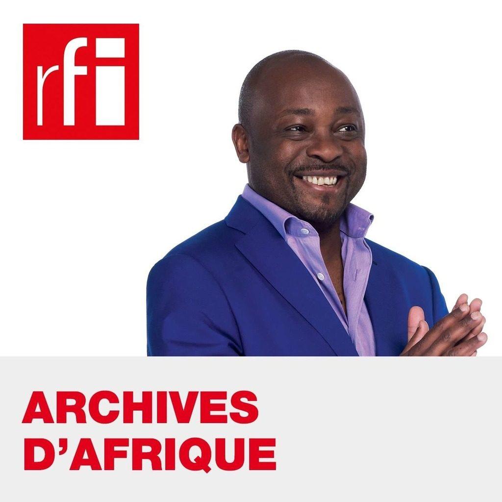 Archives d'Afriques podcasts africains à écouter en Afrique