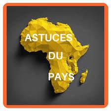 Astuces du Pays podcasts africains à écouter en Afrique
