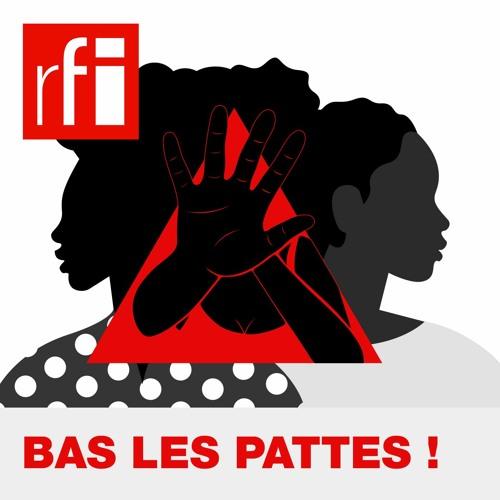 Bas les pattes podcasts africains à écouter en Afrique