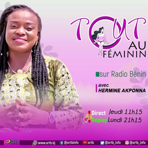 Tout au féminin podcasts africains à écouter en Afrique