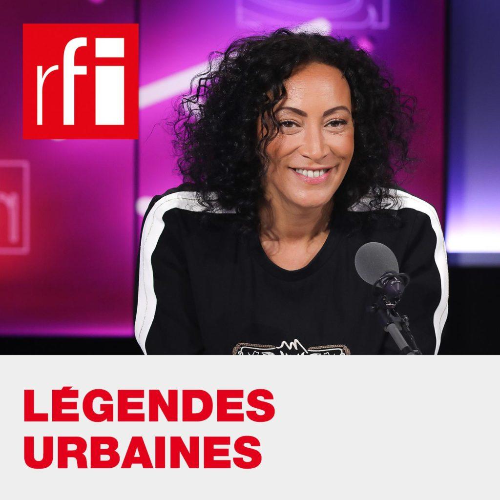 Légendes urbaines africains à écouter en Afrique