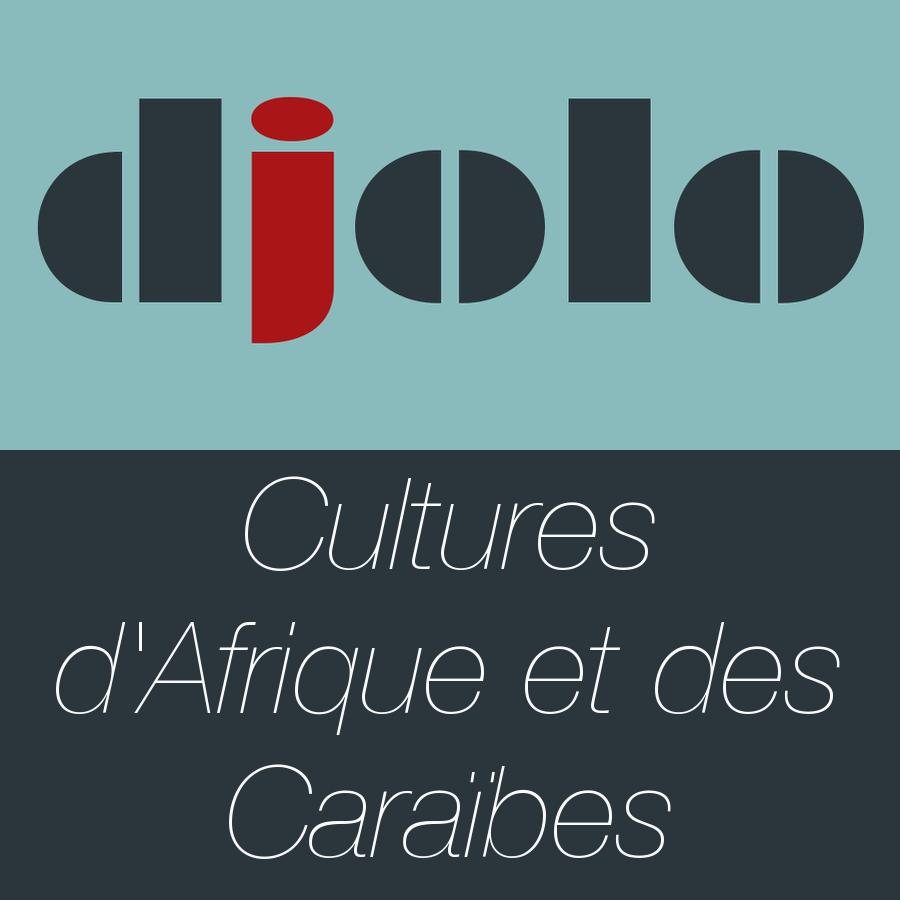 Djolo blogs africains francophones à lire