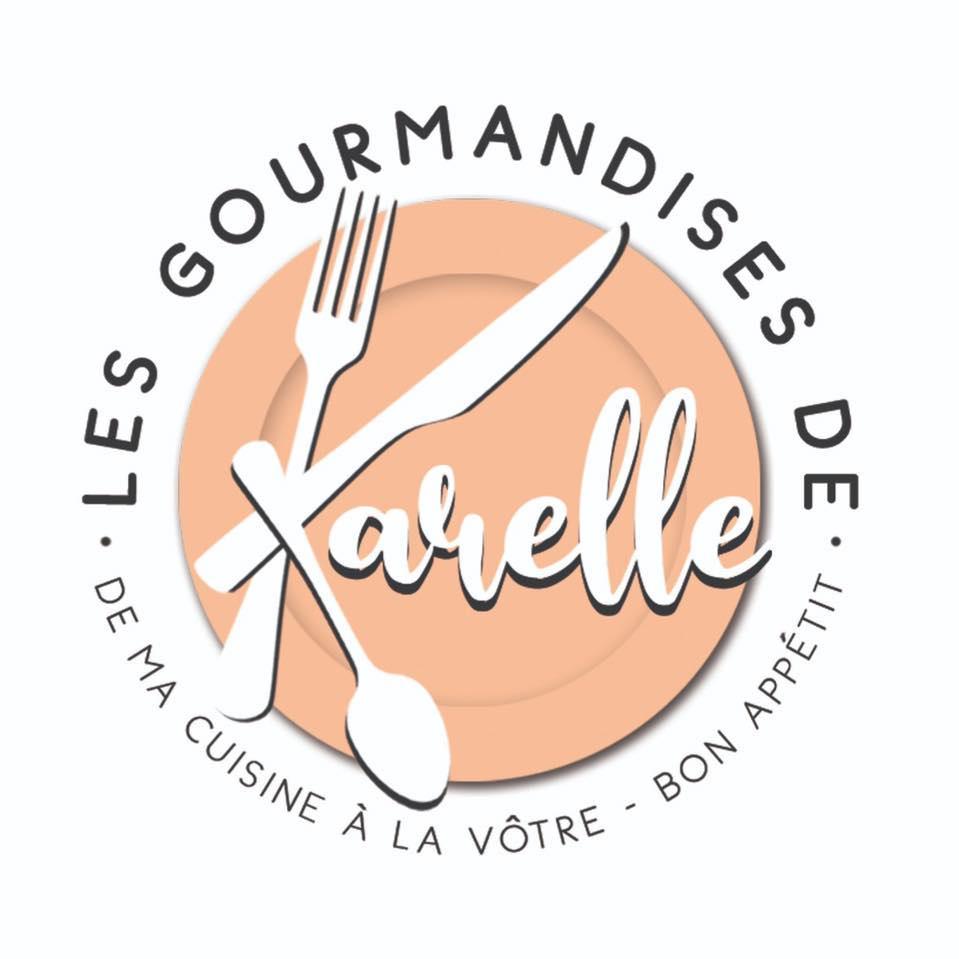 Les gourmandises de Karelle blogs africains francophones à lire