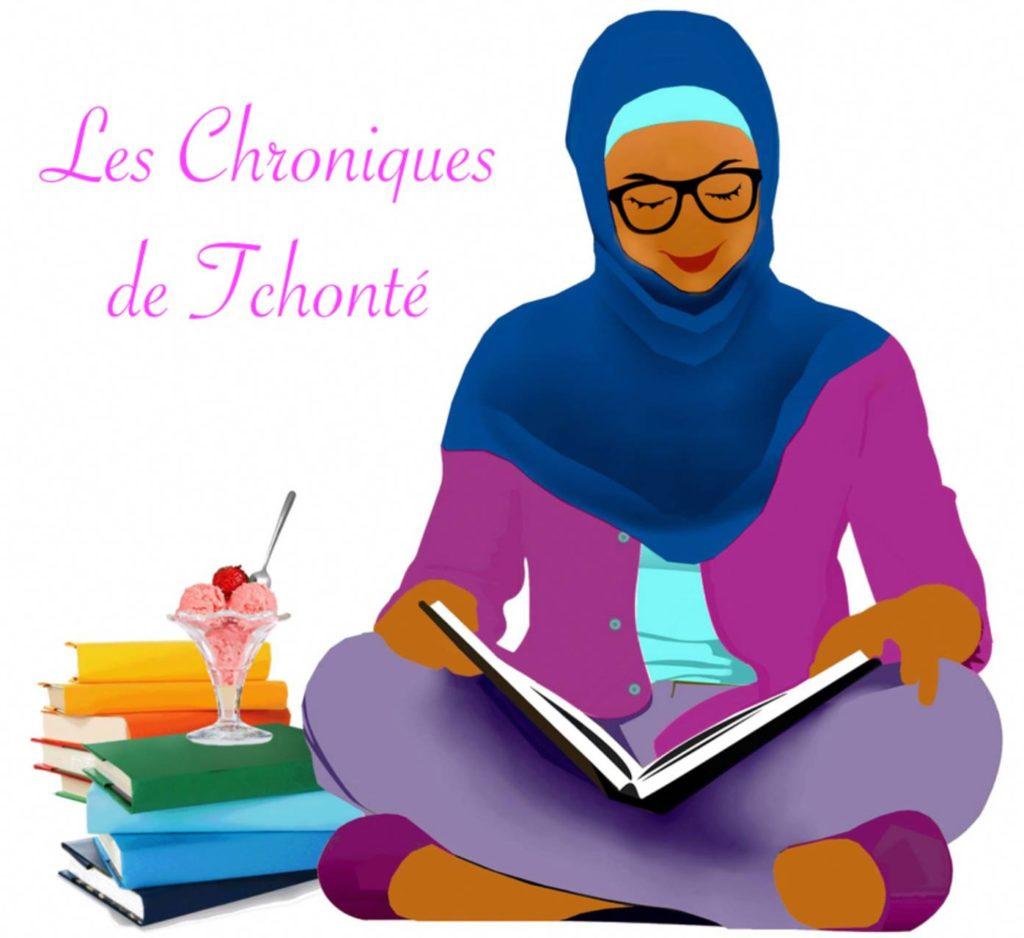 les chroniques de tchonté blogs africains francophones à lire