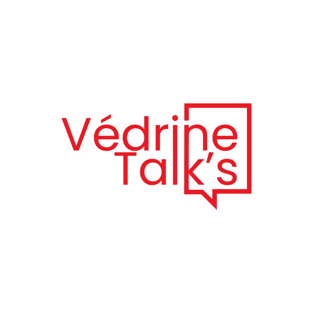 Védrine Talk's blogs africains francophones à lire