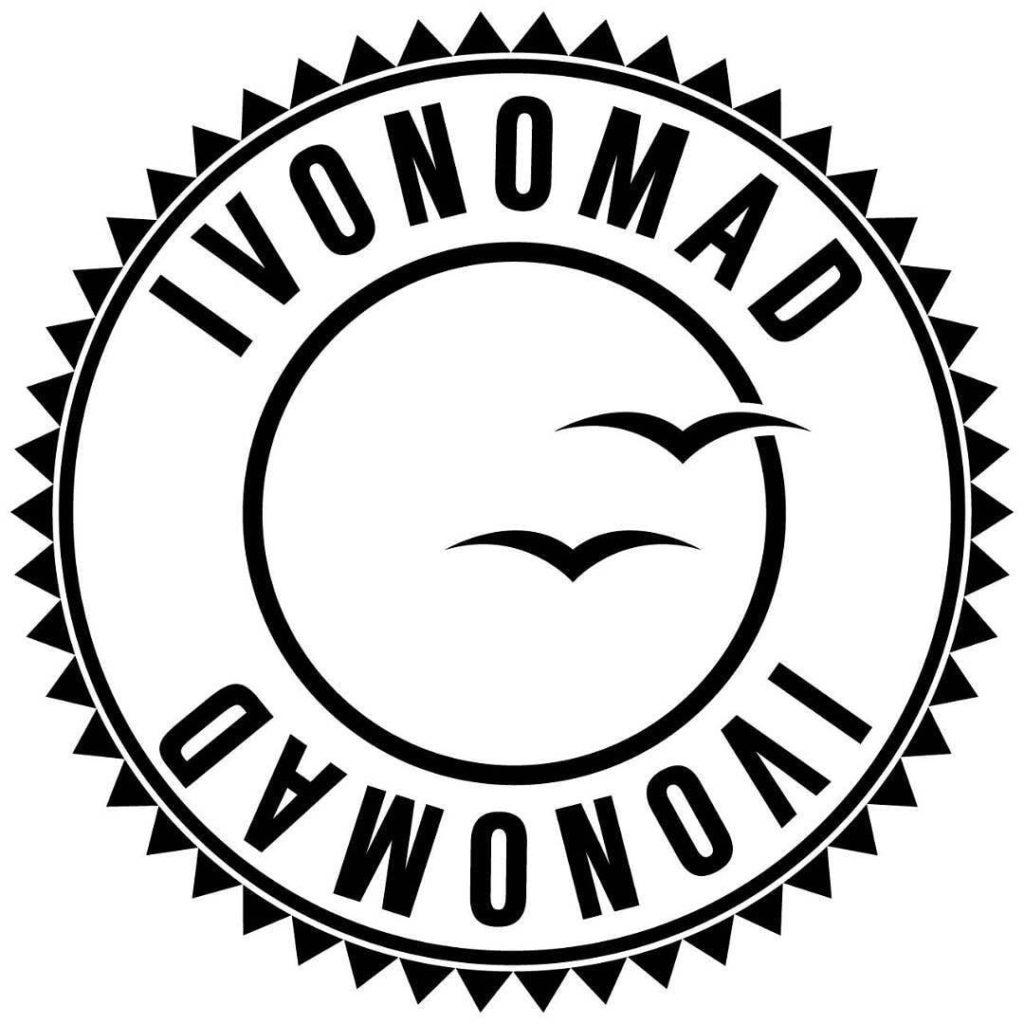 Ivonomad blogs africains francophones à lire
