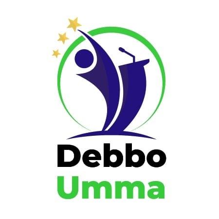 Debbo Umma blogs africains francophones à lire
