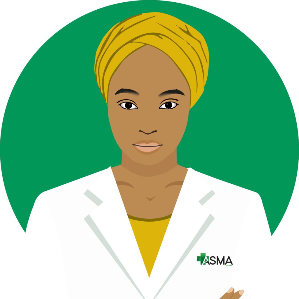 asma santé blogs africains francophones à lire