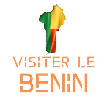 Visiter le Bénin blogs africains francophones à lire