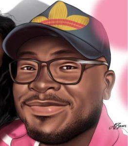 Roger Mawulolo Las blogs africains francophones à lire
