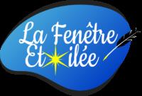 La fenêtre étoilée blogs africains francophones à lire