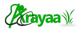 arayaa blogs africains francophones à lire