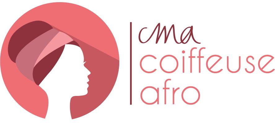 ma coiffeuse afro blogs africains francophones à lire