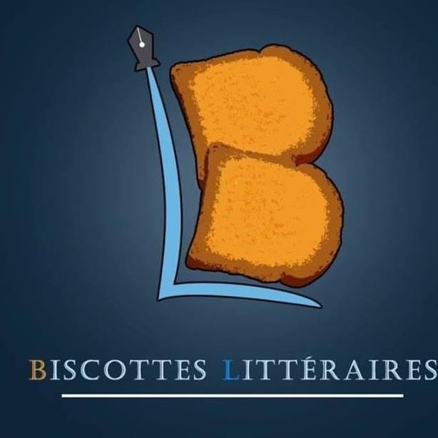 Biscottes littéraires blogs africains francophones à lire