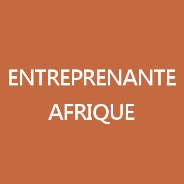 entreprenante afrique blogs africains francophones à lire