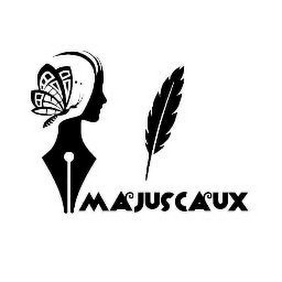 majuscaux blogs africains francophones à lire