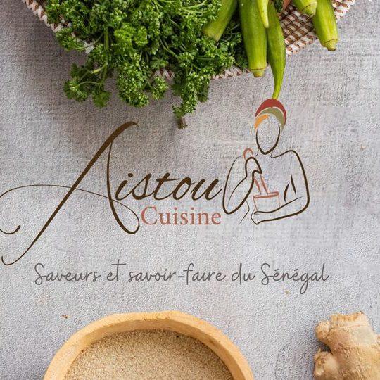 Aistou Cuisine blogs africains francophones à lire